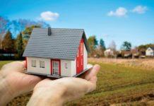 Сбербанк за 8 часов принял годовой лимит заявок по сельской ипотеке