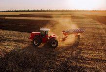 Свердловским аграриям перечислено 800 миллионов рублей господдержки