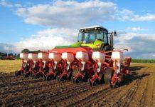 Татарстан на развитие сельских территорий получит около 1 млрд рублей