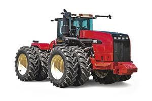 Трактор «Ростсельмаш RSM 2375»