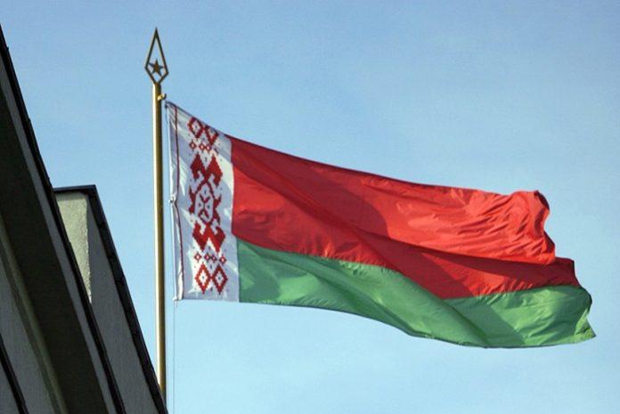 Власти Беларуси гасят долги агропрома: почти 1,3 млрд рублей из бюджета