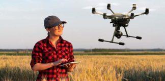 Цифровая целина миллиардные перспективы диджитализации сельского хозяйства