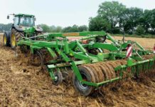Как выбрать сельскохозяйственный культиватор