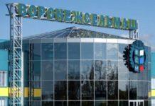 Комбикормовый завод Мираторг будет оснащен оборудованием Воронежсельмаша