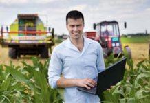 Молодые итальянцы все больше проявляют интерес к сельскому хозяйству