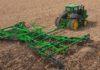 Обзор техники для обработки почвы