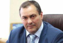 Свиновод и экс-глава оренбургского Минсельхоза попали под суд за многомиллионное хищение