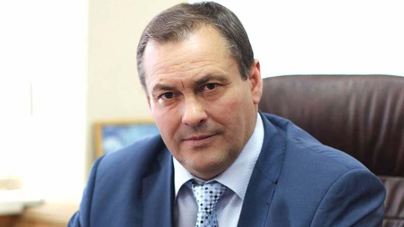 Photo of Свиновод и экс-глава оренбургского Минсельхоза попали под суд за многомиллионное хищение