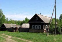 В России финансирование сельской ипотеки решили утроить в 2020 году