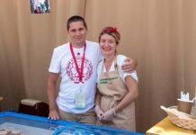 """Фермеры, взявшие """"дальневосточный гектар"""" в Хабаровском крае, победили в трех номинациях конкурса """"Предприниматель года"""""""