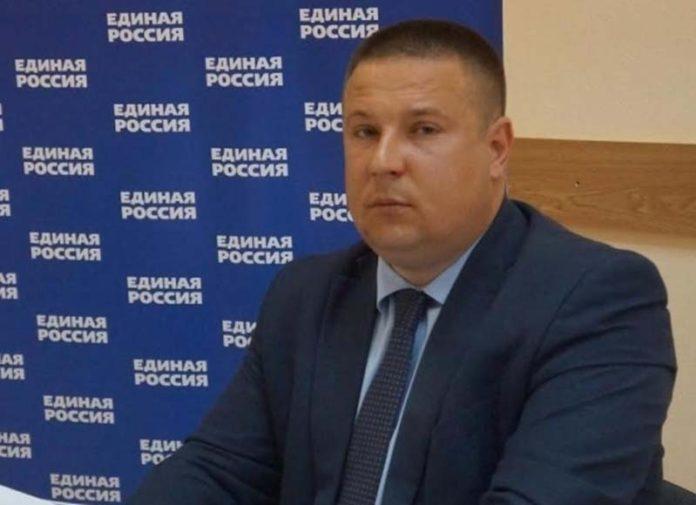 Исполнение обязанностей министра сельского хозяйства Саратовской области возложено на Романа Ковальского