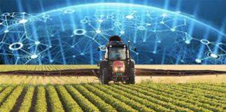 IT-технологии все больше покоряют отечественное сельское хозяйство