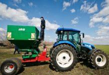 В Оренбуржье проводят обучающие семинары для фермеров