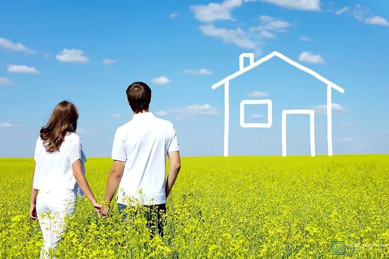 Зачем нужна сельская ипотека иктоможет ееполучить