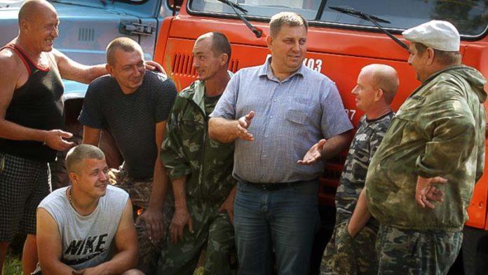 Алтайский аграрий поделился прогнозами на урожай