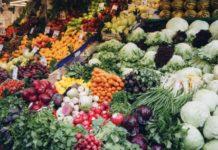 Где продавать фермерские продукты и как их рекламировать