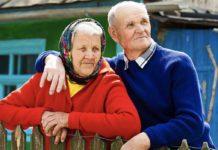 Липецкая область стала лидирующим регионом по уровню жизни сельского населения