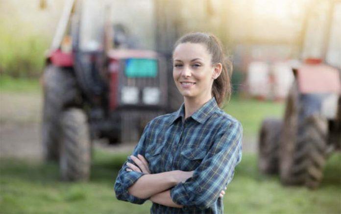 Начинающие фермеры в Росси могут рассчитывать на финансовую помощь государства