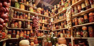 Подготовка овощехранилищ к новому сезону — рекомендации для дачников