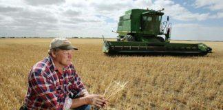 Порядок регистрации фермерского хозяйства