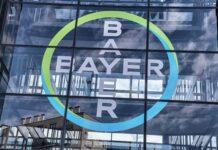 Российские компании приостановили переговоры сBayer отрансфере технологий дляскрещивания семян иполучения новых сортов