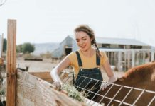 Выгодно ли заниматься фермерским хозяйством