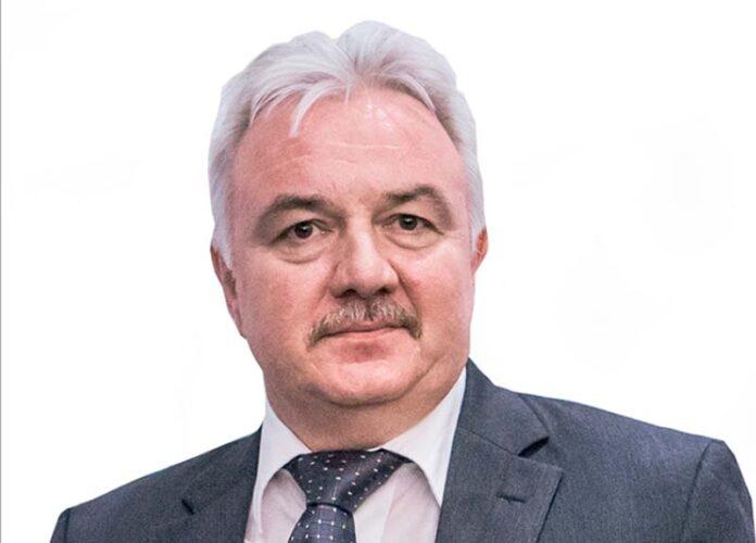 27 сентября 2020 года на 56-ом году жизни скончался генеральный директор компании «Квернеланд Груп СНГ» Роберт Цизак