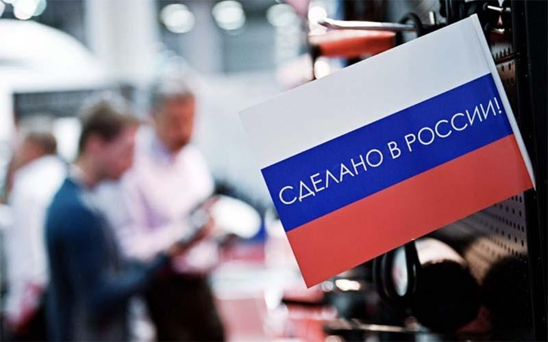 Импортозамещение и санкции стимулируют развитие российского сельского хозяйства