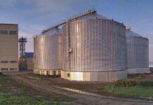 Перспективы будущего агрохолдинги станут монополистами сельского хозяйства