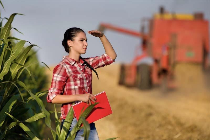 Российскому сельскому хозяйству нужны грамотные и профессиональные специалисты