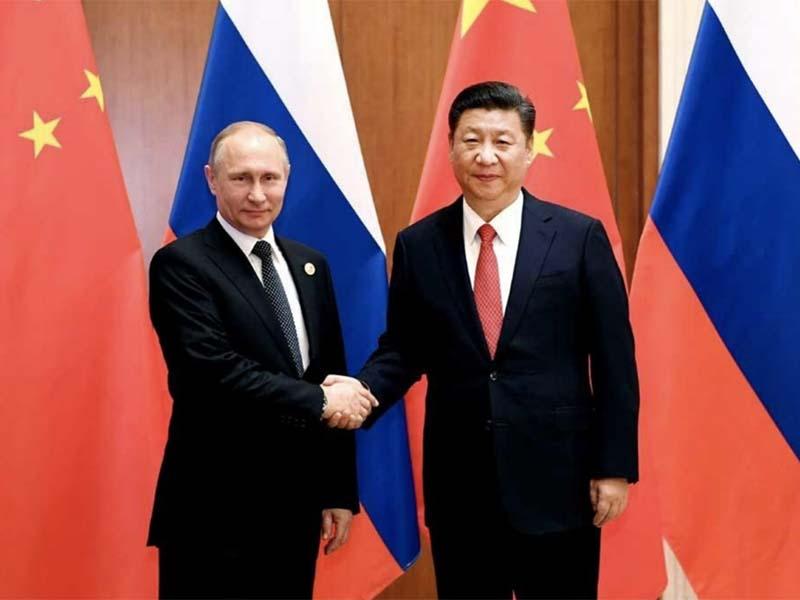 Photo of Китайские аналитики: поставки селхозпродукции в КНР принесут России миллиарды