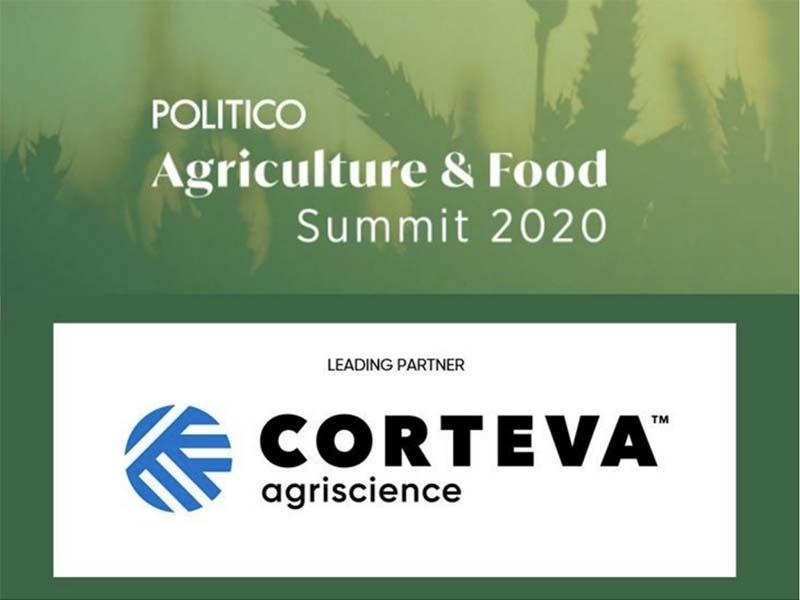 Photo of Продовольственную безопасность планеты обеспечат передовые технологии в сельском хозяйстве