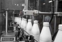 Россельхозбанк и Союзмолоко будут совместно повышать эффективность молочной отрасли
