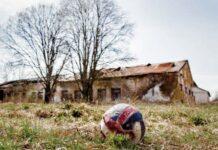Единая Россия будет добиваться увеличения финансирования госпрограммы развития села
