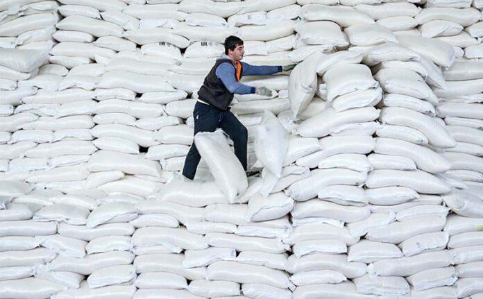 ФАС начала проверку Союза сахаропроизводителей России