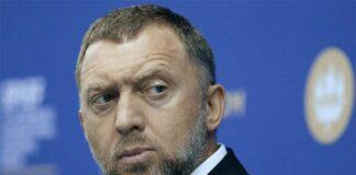 Олег Дерипаска обеспокоен состоянием российского сельского хозяйства