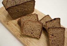 Россияне рискуют забыть вкус настоящего ржаного хлеба