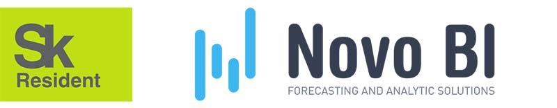 Бесплатный вебинар: «Планирование спроса в условиях кризиса: опыт компании МБН РУСАГРО»