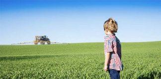 Полномочия по контролю за агрохимикатами вернутРоссельхознадзору