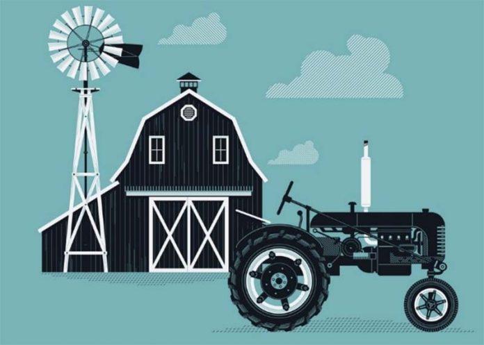 Половина российских фермеров выступает против внедрения автоматизированных агротех-решений