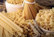 А цены растут — сначала сахар и масло, теперь хлеб и макароны