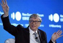 Билл Гейтсстал крупнейшим частным владельцем сельскохозяйственных угодий вСША