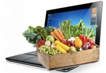 Онлайн-продажи повышают прибыль китайских крестьян