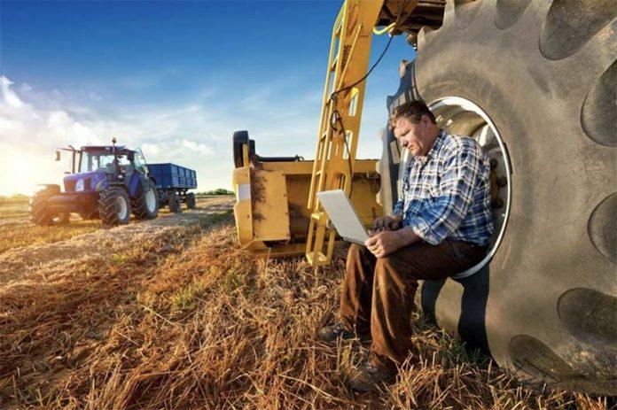 Производители зерна начали подсчитывать свои потери от ограничения экспорта из России