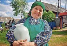 Россиян ожидает резкое подорожание молочной продукции
