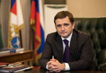 Руководитель Росрыболовства может лишиться должности замминистра сельского хозяйства РФ
