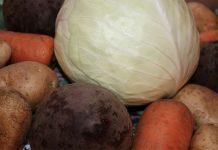 Торговые сети отказываются сотрудничать с уральскими овощеводами