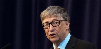 Билл Гейтс для спасения планеты нужно отказаться от мяса