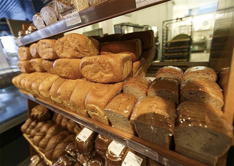 Дешевого хлеба не ждите — мнение эксперта