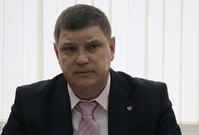 Фермер из Рязани предложил провести вРоссииколхозную амнистию